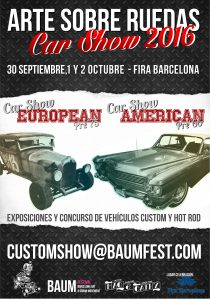 cartel-final-cars