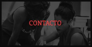 contacto-salon-tattoo-barcelona
