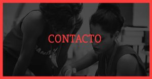 contacto-salon-tattoo-barcelona-r