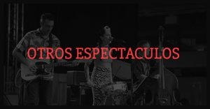 espectaculos-salon-tattoo-bcn-w