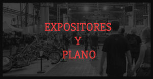 expositores-plano-n
