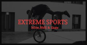 extreme-sports-festival-tattoo-barcelona-w