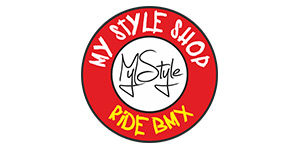 my-style-shop