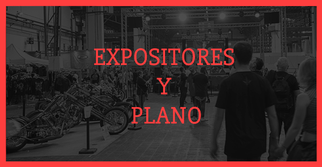 expositores-plano-r