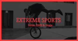 extreme-sports-festival-tattoo-barcelona-r