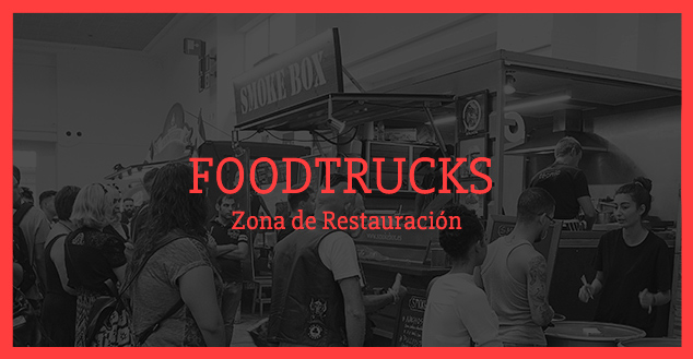 foodtruck-rojo
