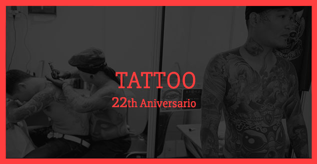 tattoo22th