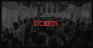 tickets-salon-tattoo-barcelona-w