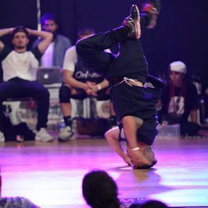 break-dance-baumfestival-bcn