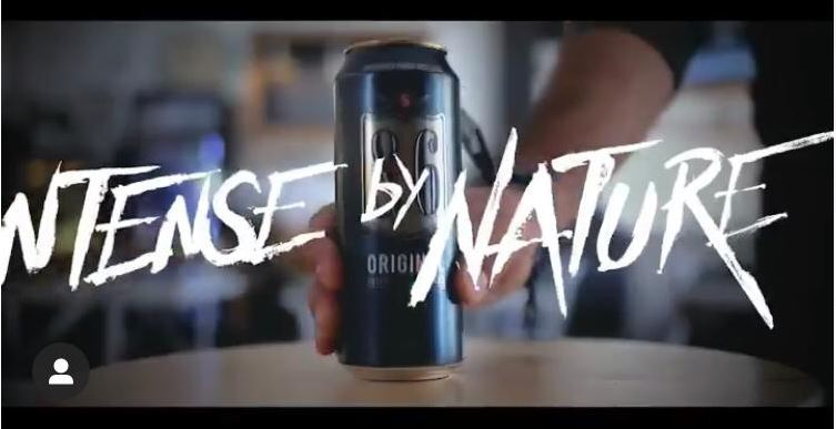 Video oficial afterparty cerveza 8.6