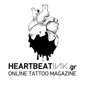 Heartbeat Ink Tattoo Magazine