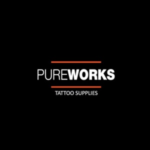 Pure Works